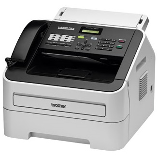 Brother Intellifax 2940 Toner Cartridges