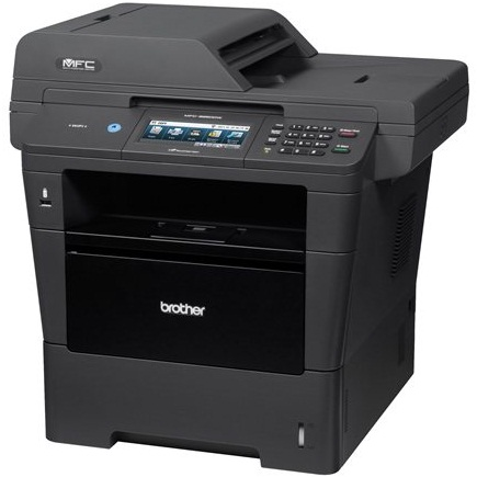 Brother MFC-8950DW Toner Cartridges