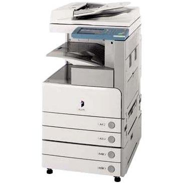 Canon 2870 printer