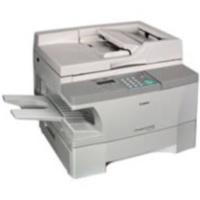 Canon imageclass d860 printer