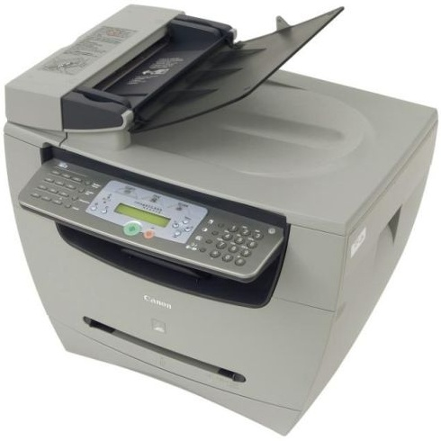Canon Mp160 Scanner Driver Download Windows 7