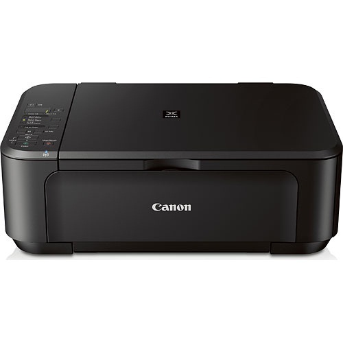 Canon Pixma Mg3220 Drivers