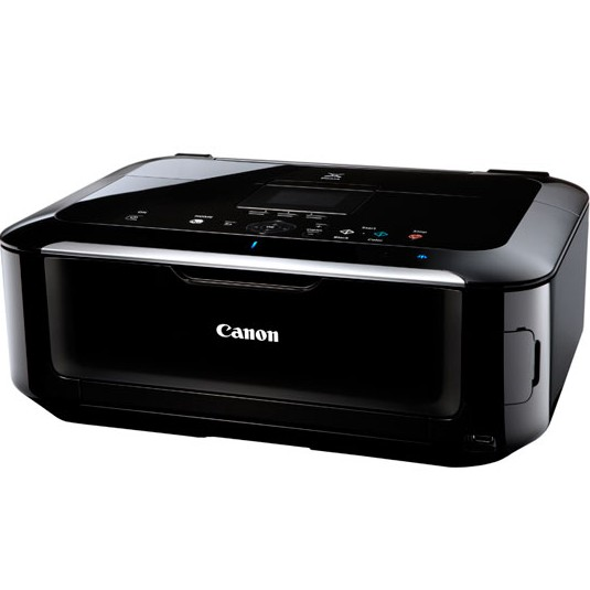 Canon MG5320 Ink | PIXMA MG5320 Ink Cartridge