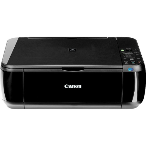 Canon PIXMA MP495 Ink Cartridges