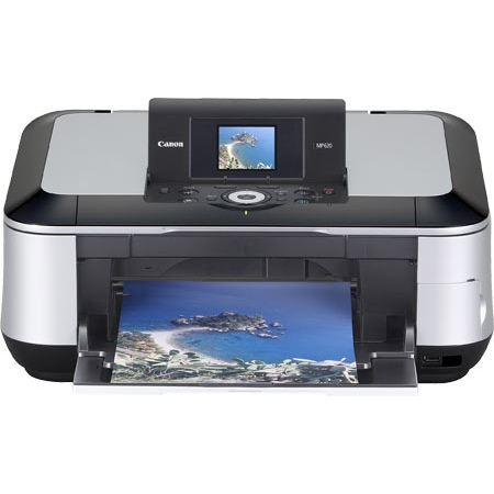 Canon PIXMA MP620 Ink Cartridges