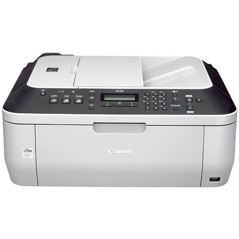 Canon PIXMA MX320 Ink Cartridges