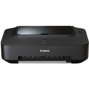 Canon PIXMA iP2702 Ink Cartridges