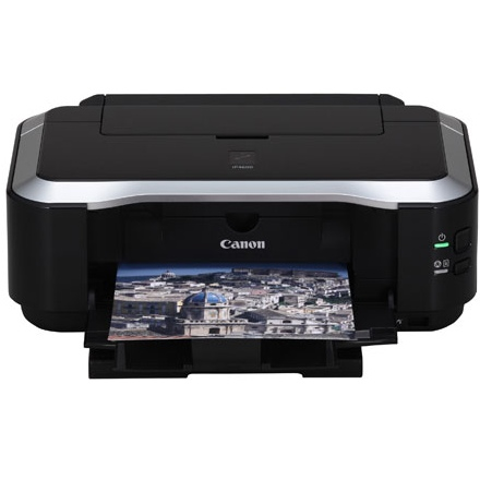 Canon iP3600 Ink | PIXMA iP3600 Ink Cartridge