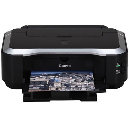 Canon iP4600 Ink | PIXMA iP4600 Ink Cartridge
