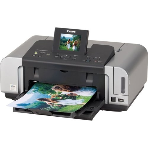 Canon PIXMA iP6600D Ink Cartridges