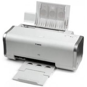 Canon i350 Ink Cartridges