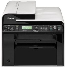 Canon MF4880dw Toner | imageCLASS MF4880dw Toner Cartridges