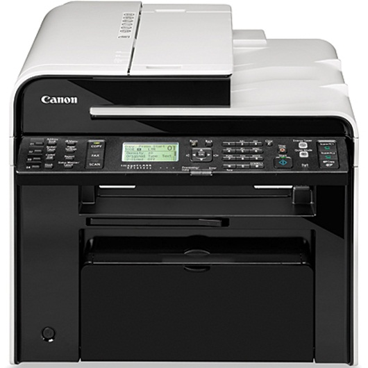 Canon MF4890dw Toner | imageCLASS MF4890dw Toner Cartridges