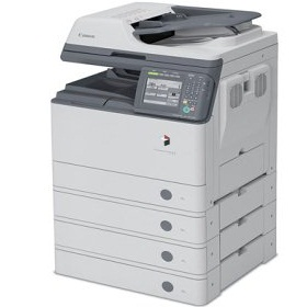Canon imageRUNNER 1730iF Toner Cartridges
