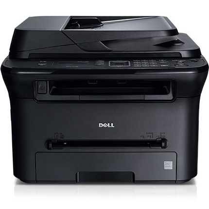 Dell 1135n Toner Cartridges