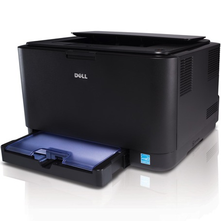 Dell 1230cn Toner Cartridges