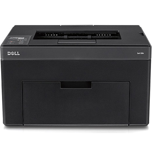 Dell 1250 Toner Cartridges