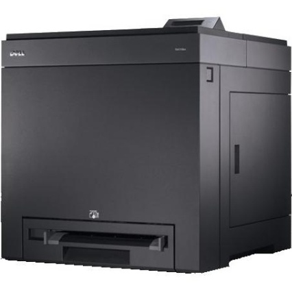 Dell 2130cn Toner Cartridges