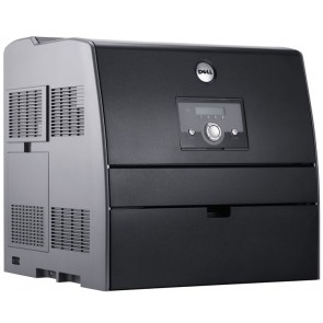 Dell 3010cn Toner Cartridges
