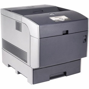 Dell 5100cn Toner Cartridges