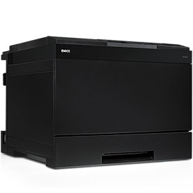 Dell 5130cdn Toner Cartridges