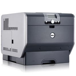 Dell 5210n Toner Cartridges