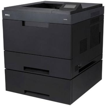 Dell 5330dn Toner Cartridges