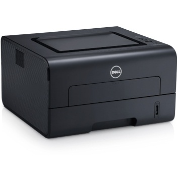Dell B1260dn Toner Cartridges