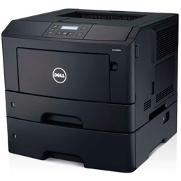 Dell B2360dn Toner Cartridges