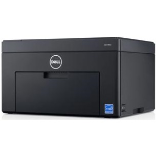 Dell C1760nw Toner Cartridges