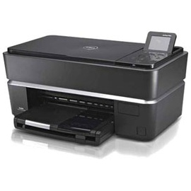 Dell P703w Ink Cartridges