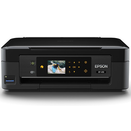 Epson Expression Home XP-410 Ink Cartridges