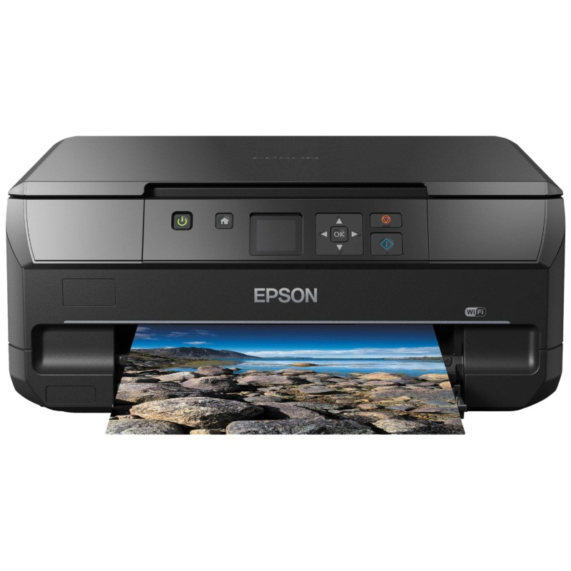 Epson Expression Premium XP-510 Ink Cartridges