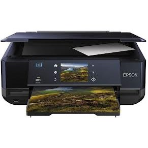 Epson Expression Premium XP-700 Ink Cartridges
