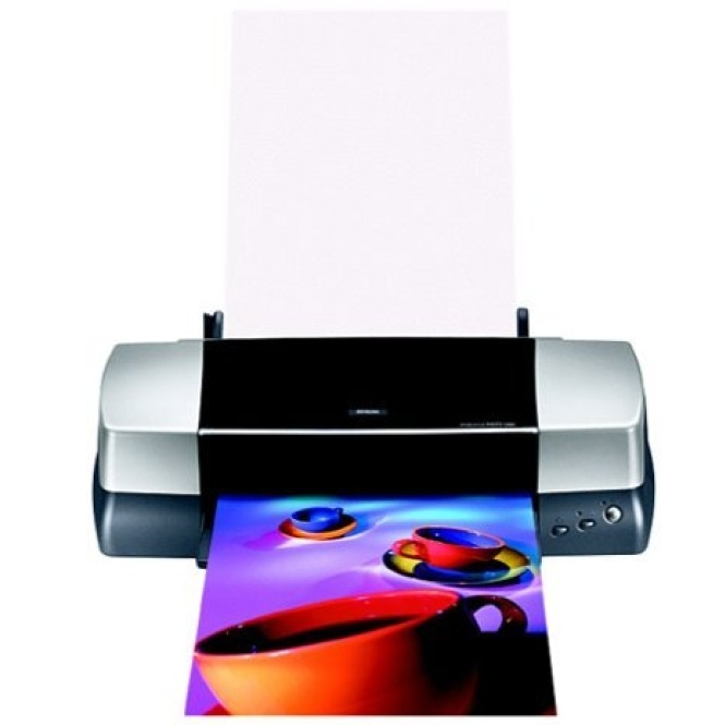 Epson Stylus Photo 1280 Ink Cartridges