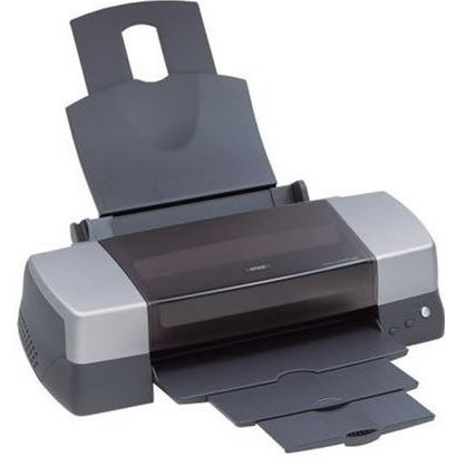 Epson Stylus Photo 1290 Ink Cartridges