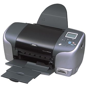 Epson Stylus Photo 935 Ink Cartridges