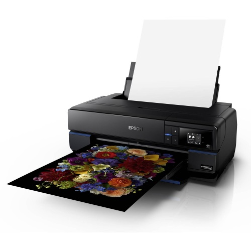 Epson P800 Ink | SureColor P800 Ink Cartridge