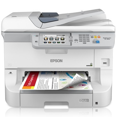 Epson WF-8590 Ink | WorkForce Pro WF-8590 Ink Cartridge