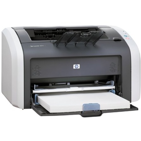 HP LaserJet 1012 Toner Cartridges