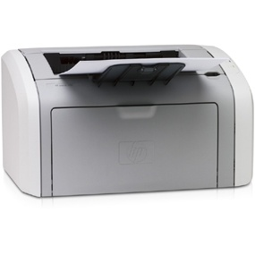 HP 1020 Toner | LaserJet 1020 Toner Cartridges