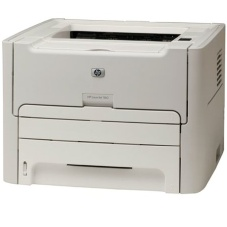 HP LaserJet 1160 Toner Cartridges