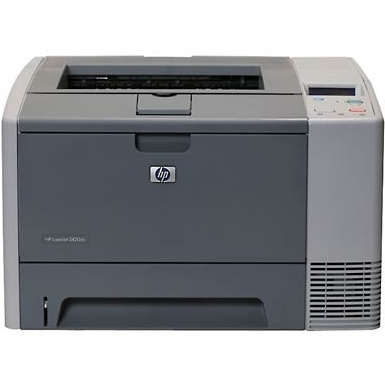 HP LaserJet 2420 Toner Cartridges