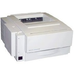 HP 6p Toner | LaserJet 6p Toner Cartridges