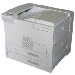 HP LaserJet 8150 Toner Cartridges