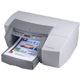 HP Business Inkjet 2250 Ink Cartridges