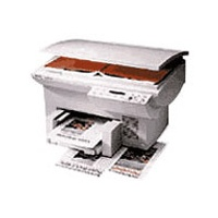 HP Color Copier 145 Ink Cartridges