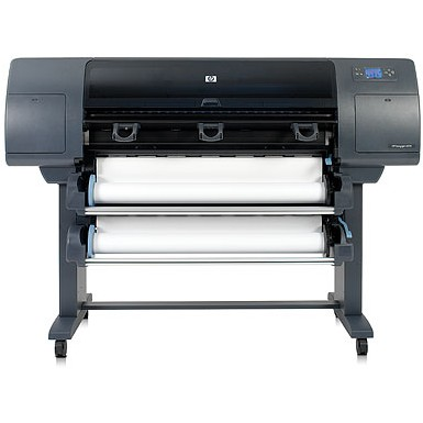 HP DesignJet 5500 Ink Cartridges