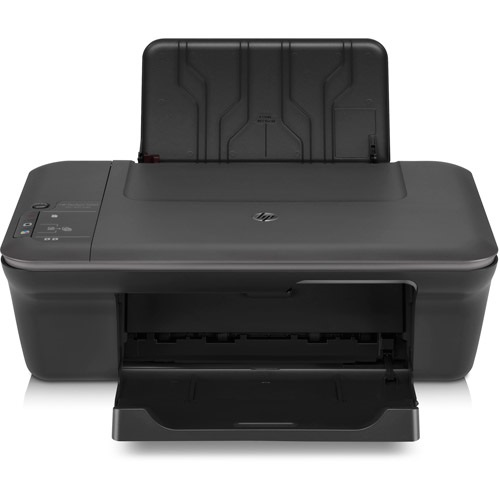 HP Deskjet 1056 Ink Cartridges