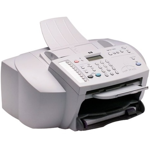 HP Deskjet 1220 Ink Cartridges